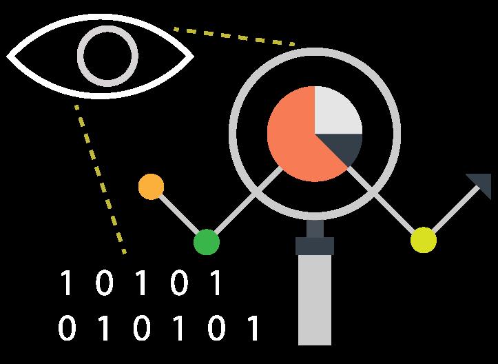 data insights graphic