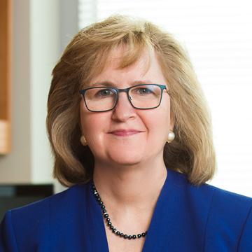 Erin Schultz