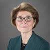 Margie Zuk