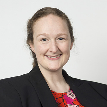 Elizabeth Brokaw