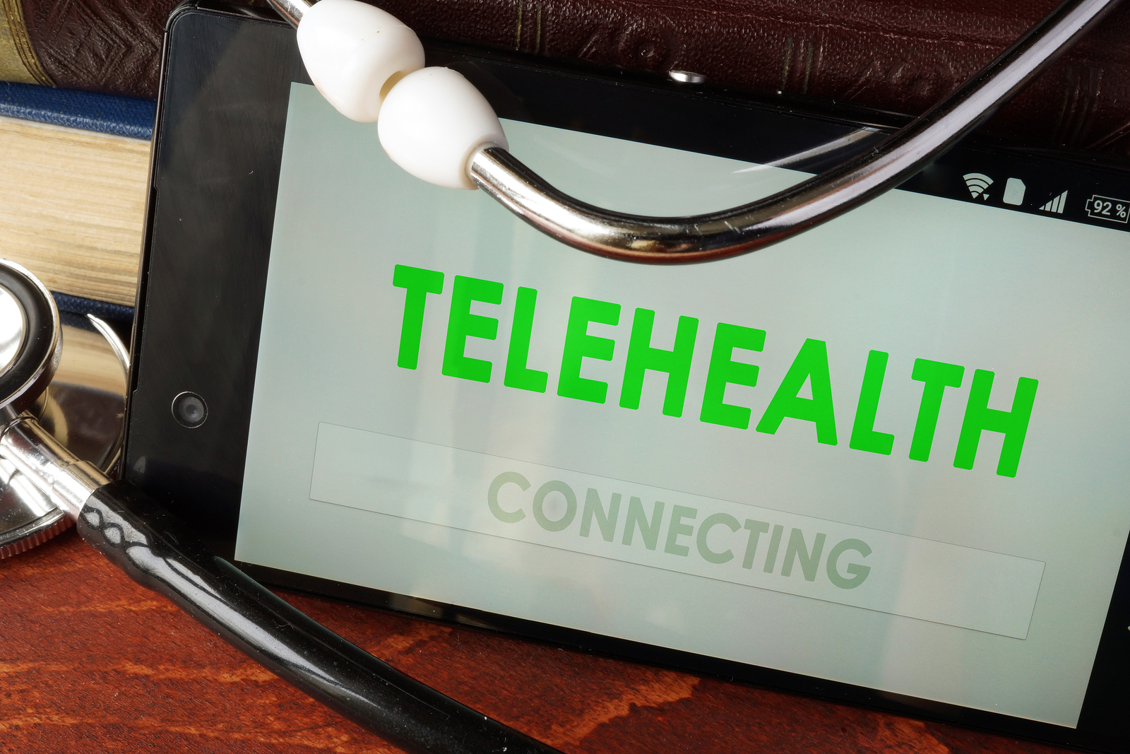 Defending Telehealth Ecosystems