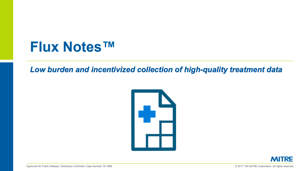 Easier Clinical Notes to Improve Care and Research