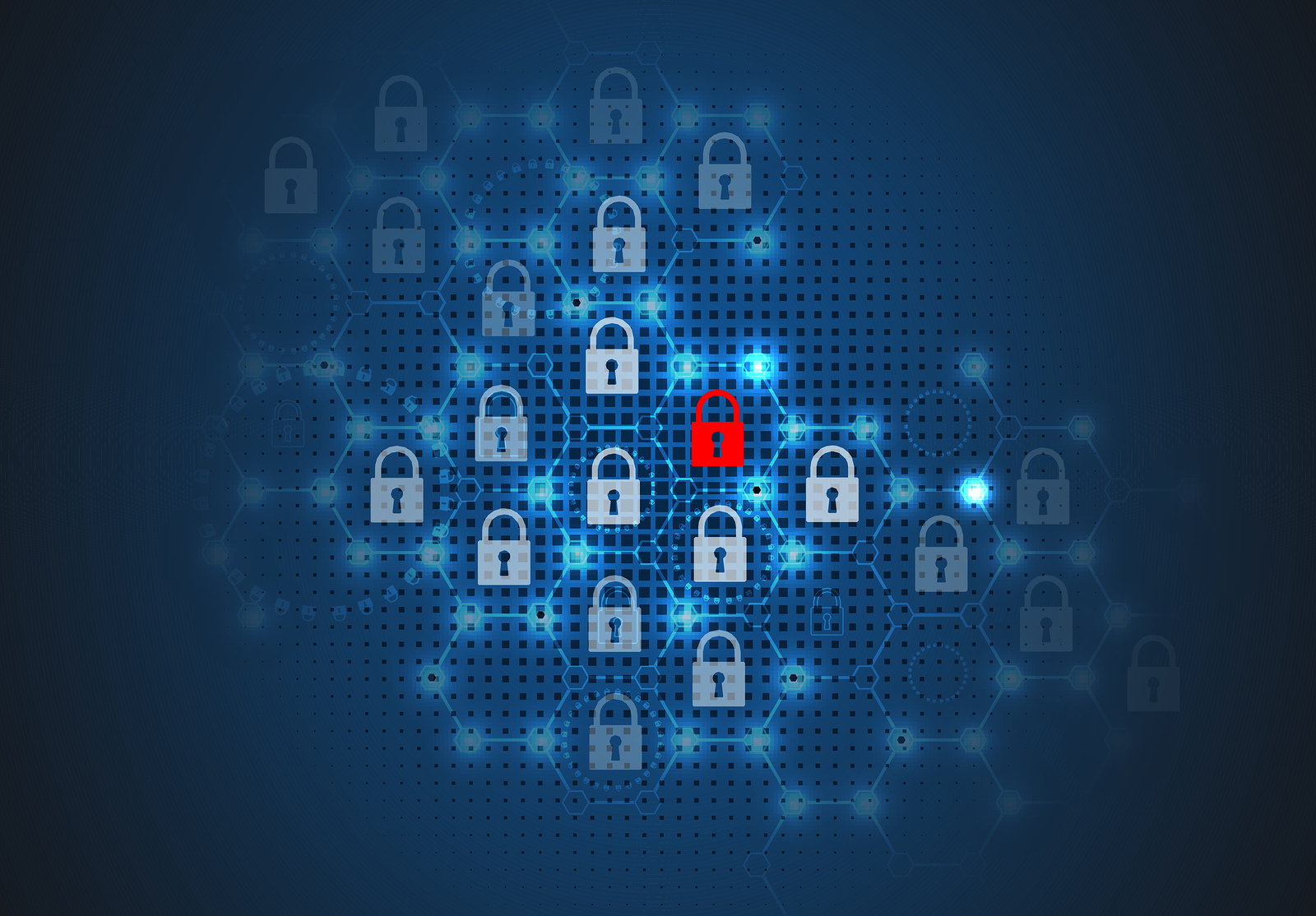 Advancing Healthcare Cybersecurity through Cyber Partnerships