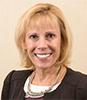 Linda Fischetti